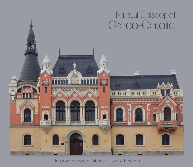 palatul-episcopal-greco-catolic-oradea