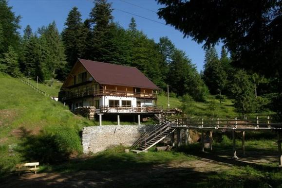 cazare-cabana-cota-1000-arieseni-bihor-eu