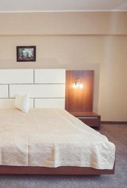 cazare-camera-hotel-impero-oradea-bihor-eu