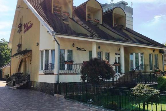 Cazare Casa Veronica Băile Felix