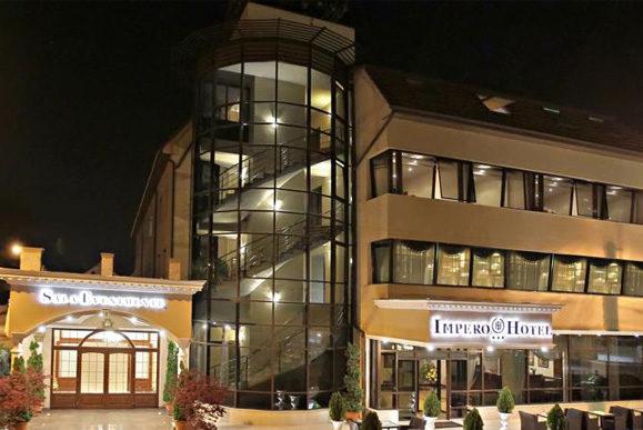 cazare-hotel-impero-oradea-bihor-eu