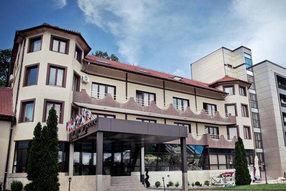 cazare-hotel-president-oradea-bihor-eu