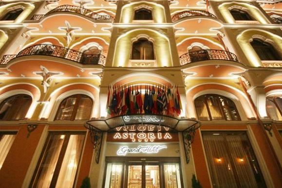 cazare-intrare-hotel-astoria-oradea-bihor