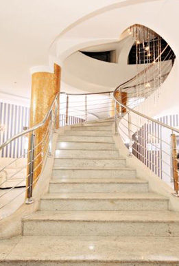 cazare-intrare-hotel-international-baile-felix-bihor
