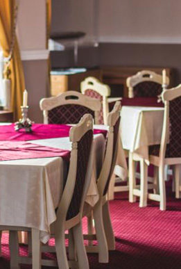 cazare-restaurant-casa-antic-baile-felix-bihor