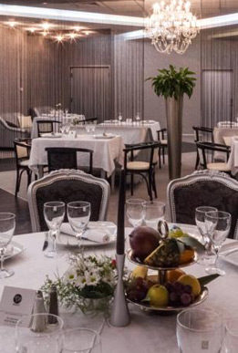 cazare-restaurant-hotel-continental-forum-oradea-bihor