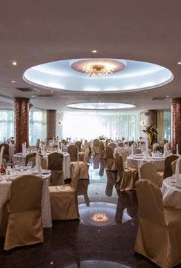 cazare-restaurant-hotel-international-baile-felix-bihor