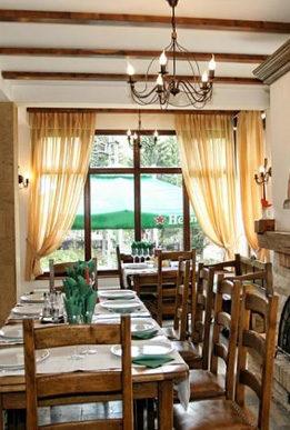 cazare-restaurant-pensiunea-vraja-muntelui-arieseni-bihor