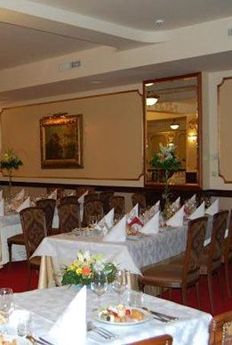 cazare-sala-evenimente-hotel-elite-oradea-bihor