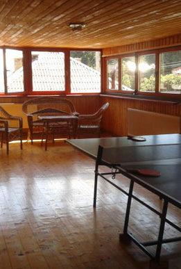 cazare-sala-relaxare-pensiunea-la-vasile-arieseni-bihor