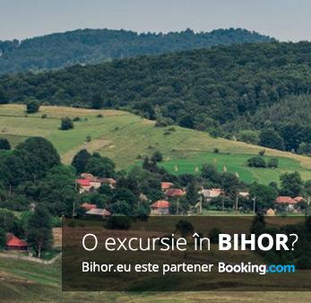 excursie in bihor - cazare baile felix