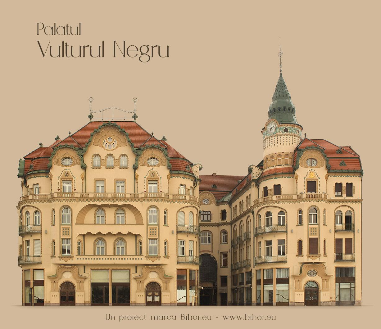 palatul-vulturul-negru-oradea-art-nouveau
